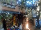 4 BHK Flat  For Sale  In  Perambur