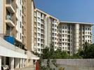 4 BHK Flat  For Sale  In Lodha Eternis In Andheri East