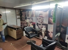 Shop for sale in Panch Sristhi Complex Road, Powai , Mumbai