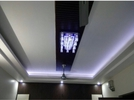 3 BHK Flat  For Sale  In Sushant Lok Phase I In Sector 43