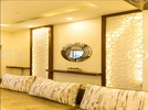 3 BHK Flat  For Rent  In Galaxy In Choodasandra