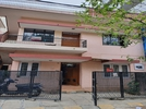 4 BHK In Independent House  For Sale  In Jayanagar
