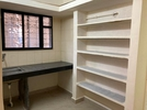 1 BHK Flat  For Sale  In Snehankit Society In Aundh