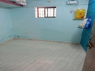 1 BHK In Independent House  For Sale  In Old Washermenpet Bus Stop