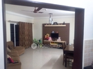 3 BHK In Independent House  For Sale  In Kathirvedu,