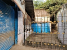 Industrial Shed for sale in Chintadripet , Chennai