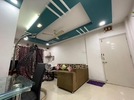 2 BHK Flat  For Sale  In Pride Purple City Pride Residency, Pune In Pride Residency