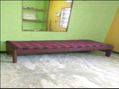 4+ BHK In Independent House  For Rent  In Ambattur