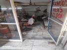 Shop for sale in Pushp Vihar , Delhi