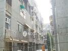 3 BHK Flat  For Sale  In Rishi Apartment In Sector-9 Rohini