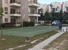 1 RK Flat  For Sale  In Spaze Privy At4 In Sector-84