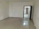 1 BHK Flat  For Sale  In Malhargad Society In Bank Of Maharashtra