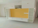 2 BHK Flat  For Rent  In Brigade Panorama In Anchepalya