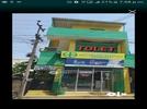 Shop for sale in Kallikuppam , Chennai