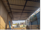 Industrial Shed for sale in Shanmugapuram , Chennai