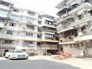 1 BHK Flat  For Sale  In Rizvi Nagar, Rizvi Nagar Chs In Santacruz West