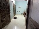 2 BHK Flat  For Sale  In Salmas Apartments Vadapalani In Vadapalani