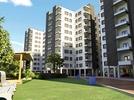 3 BHK Flat  For Rent  In  Teak Block Indya Estates Green In Karpur