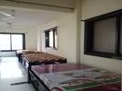 PG for Boys in Airoli