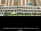 Shop for sale in Sector 93 , Gurgaon