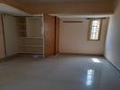 1 BHK In Independent House  For Rent  In Ejipura, Ejipura Main Road, Gowda Muniswamy Garden, Ejipura, Bangalore, Karnataka, India