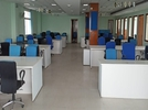 Co-Working space  for sale in Hitech City  , Hyderabad