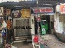 Shop for sale in Pimple Nilakh Primary School , Pune