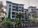 1 BHK Flat  For Sale  In Om Haridarshan Chs Ltd In Dombivali East