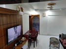 2 BHK Flat  For Sale  In Punit Apartment In Malad West