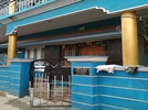 2 BHK In Independent House  For Rent  In Ejipura Main Road