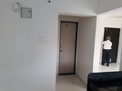 1 RK Flat  For Sale  In Windsor Windsor County In Pune