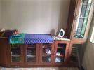 3 BHK Flat  For Sale  In Hiranandani Glen Classic In Powai