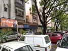 Shop for sale in Shradha Regency , Pune