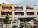 4 BHK For Sale  In Siddhant Sunshine Apartment In Baner