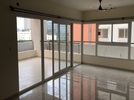 4 BHK Flat  For Rent  In Prisha Orchids In Thanisandra