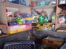 Shop for sale in Main.patel.road , Delhi