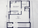 1 BHK Flat  For Sale  In Apartment  In Chintadripet