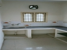 2 BHK Flat  For Sale  In Youth Nandas Prime Rose In Chitlapakkam