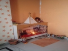 4+ BHK In Independent House  For Sale  In B Block