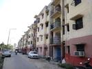 1 BHK Flat  For Sale  In Swarnnagri In Msx Mall