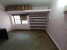1 BHK Flat  For Sale  In Harshad Apartment In Sasane Nagar, Hadapsar