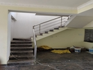 Industrial Building for sale in Vandalur Zoo Bus Stand , Chennai