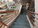 2 BHK Flat  For Sale  In Byadarahalli