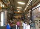 Industrial Shed for sale in Savtamali Temple , Pune