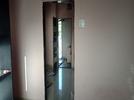 1 RK Flat  For Rent  In Nanashree Nivas In Nanashree Nivas