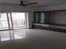 2 BHK Flat  For Sale  In Acchyuthans Sri Koormam, K K Nagar In K K Nagar