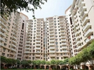 4 BHK Flat  For Sale  In Dlf Wellington Estate       In Dlf Phase 5