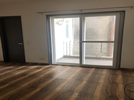 2 BHK Flat  For Rent  In Sector 26