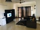 3 BHK Flat  For Rent  In Salarpuria Sattva Greenage, Bommanahalli In Bommanahalli