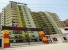 2 BHK Flat  For Sale  In Sg Impressions Plus In Raj Nagar Extension